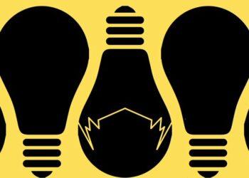 Semana europea de la pobreza energética: «Siete medidas urgentes para acabar con la pobreza energética»