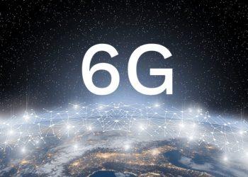 China, Japón y Corea del Sur compiten por alcanzar el 6G en 2030: será 8.000 veces más rápido que el 5G