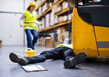 Ante la última víctima mortal, CNT denuncia la falta de personal en Inspección de Trabajo en el Gobierno Vasco