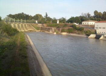 La Mesa Social del Agua critica que el Pacto Andaluz de la Junta incumple las garantías jurídicas mínimas