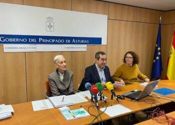 La Red EQUO LGTBI+ de Asturias pide que se mantengan las actividades de coeducación previstas mientras la Consejería elabora el nuevo plan