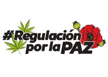 4 Febrero: Jornada en apoyo a la regulación Mexicana del cannabis