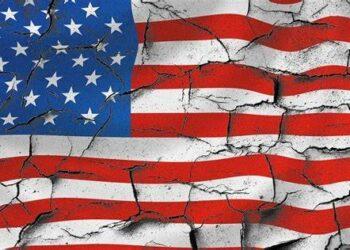Cambios geopolíticos de impacto global y los EEUU en tiempos de crisis