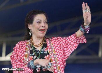 Nicaragua destaca avances en la lucha contra el cáncer