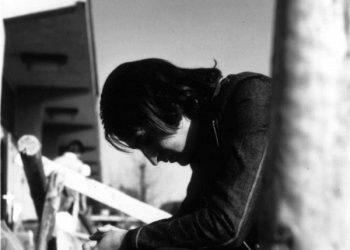 La ultraderecha chilena mancilla e instrumentaliza impunemente la música asociada al recordado trovador español Nino Bravo