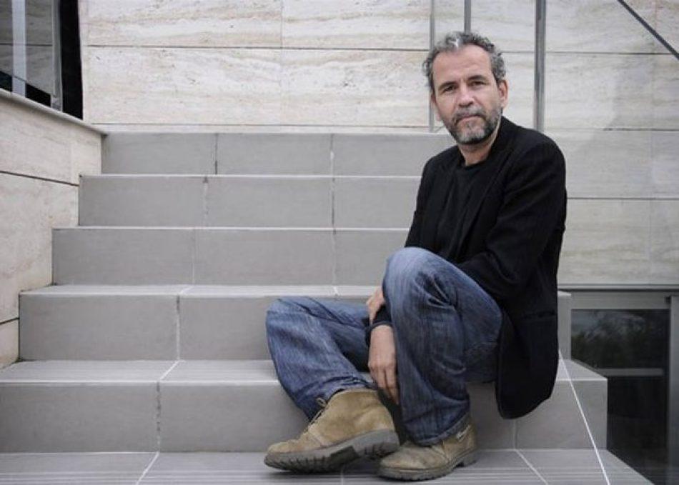 Europa Laica y APDHE «ante el procesamiento judicial de Willy Toledo por ofensa a los sentimientos religiosos»