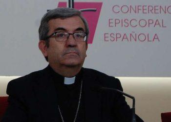 Unidas Podemos solicita a la Comisión Europea que establezca si es ilegal que la Conferencia Episcopal financie su televisión con el IRPF