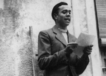 Almeida suprime las palabras del poeta Miguel Hernández y las de Julia Conesa, una de las Trece Rosas, del memorial de La Almudena