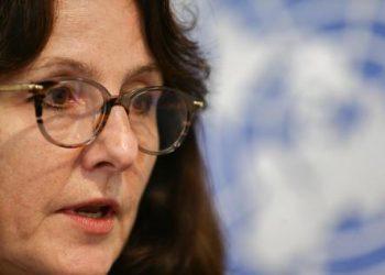 Brasil. Diputadas denuncian a Bolsonaro en la ONU por violencia contra la mujer