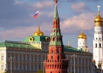 El Kremlin: «El acuerdo del siglo» no es compatible con las resoluciones del Consejo de Seguridad