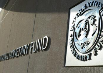 Los sindicatos rechazan frontalmente el informe del FMI que avala la creación de empleo por la reforma laboral