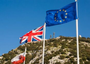 Más País lleva al Congreso su preocupación por el Campo de Gibraltar y exige a Junta y Gobierno un plan de choque contra los efectos del Brexit