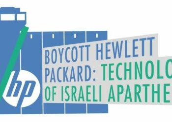 Palestina. Este es el listado de empresas que operan ilegalmente en las colonias israelíes elaborado por la ONU