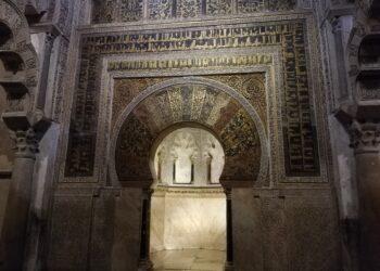 Europa Laica denuncia a través de un vídeo las Inmatriculaciones de la Iglesia católica, «un expolio monumental»
