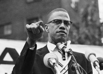 Después de 55 años, la Fiscalía de Manhattan considera reabrir el caso de Malcolm X en base nuevos interrogantes