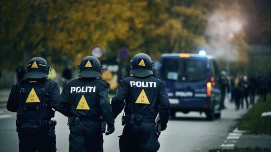 Dinamarca y Holanda convocan a embajadores saudíes por espionaje y apoyo al terrorismo