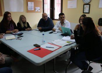 Compromís propone que las cuotas de las AMPAS puedan deducirse en la declaración de la renta