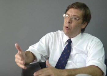 Uruguay. Frente Amplio designa delegación para negociar cargos con el futuro presidente Luis Lacalle Pou