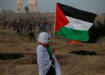 Pensamiento crítico. ¿Réquiem por el Estado Palestino?