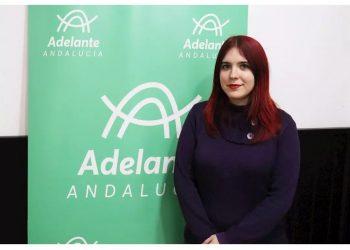 Adelante Andalucía pide al Gobierno central la aprobación de una ley integral por los derechos de las personas transexuales