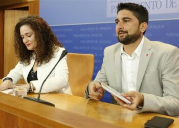 Adelante Andalucía pide explicaciones al Consejero de Educación y Deporte por querer eliminar las pistas de atletismo del Estadio Olímpico de la Cartuja