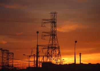 Organizaciones ecologistas proponen siete medidas urgentes para acabar con la pobreza energética