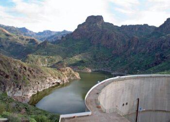 Partido Verde Canario: «Europa desconoce el proyecto Chira/Soria»