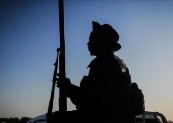 Una sucesión de ataques de la milicia islamista ugandesa ADF provoca 73 muertos en la RDC