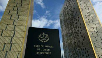 La Justicia europea avala limitar el alquiler turístico para luchar contra la escasez del residencial