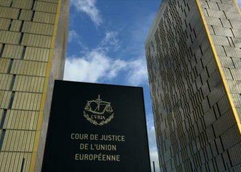 La sentencia europea sobre el IRPH será publicada el 3 de marzo