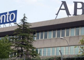 Los sindicatos denuncian la sucesión de despidos en el grupo Vocento