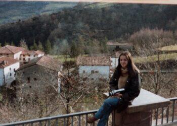 40 años del asesinato de Yolanda González