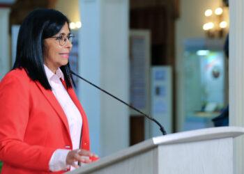 Venezuela solicitó a la OMS asistenta técnica para combatir el COVID-19