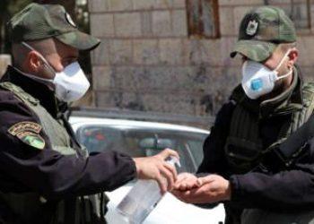 COVID-19: La militarización de las crisis