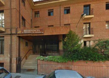 Izquierda Unida pide la intervención de la Junta en las residencias geriátricas privadas de CyL
