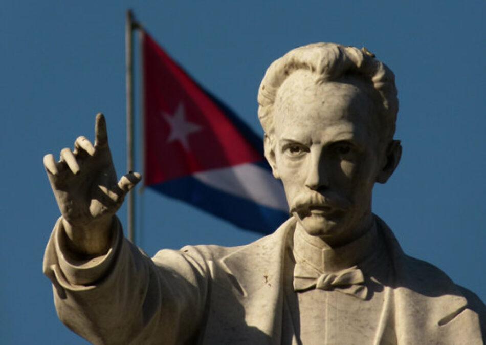 Se registra una PNL sobre los 500 años de la Fundación de La Habana, José Martí y el bloqueo de EEUU a la República de Cuba en Les Corts Valencianes