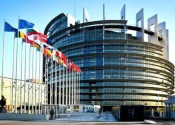 La UE desmantela el Pacto de Estabilidad ante la crisis del Covid-19