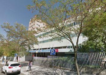 IU Madrid manifiesta preocupación ante la situación de la sanidad madrileña en la crisis del Covid-19