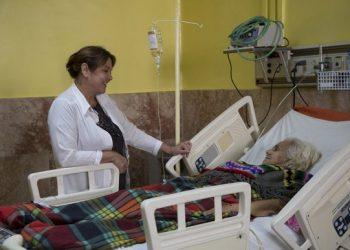8M en Cuba: Un día también para pensar