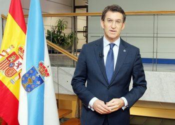 Coronavirus: Los recortes sanitarios de Alberto Núñez Feijóo y las políticas del Partido Popular al frente de la Xunta dejaron a los hospitales de Vigo con 517 camas menos