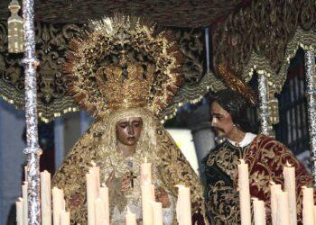 Sevilla cancela finalmente la Semana Santa por el coronavirus