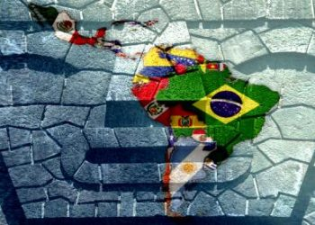 América Latina en el capitalismo contemporáneo (I)