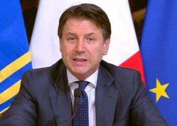 Italia suspende toda la producción salvo la de primera necesidad