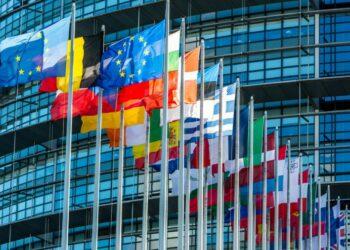 La UE apoya pedido de ayuda de Venezuela al FMI por coronavirus