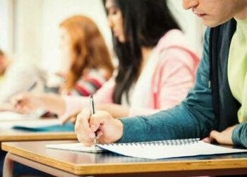 CCOO pide a las Comunidades Autónomas y al Ministerio de Educación que lleguen a un acuerdo sobre las oposiciones
