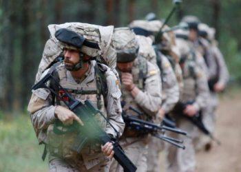 Frente al coronavirus no sirven los ejércitos imperiales sino seguir el ejemplo solidario de Cuba y Venezuela