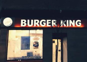 Burger King no complementa ni adelanta la prestación por desempleo