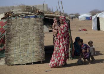 La violencia en Burkina Faso fuerza el retorno de los refugiados malienses