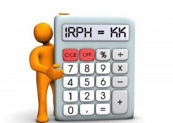 IRPH Stop Gipuzkoa facilita una calculadora para conocer las cantidades a reclamar