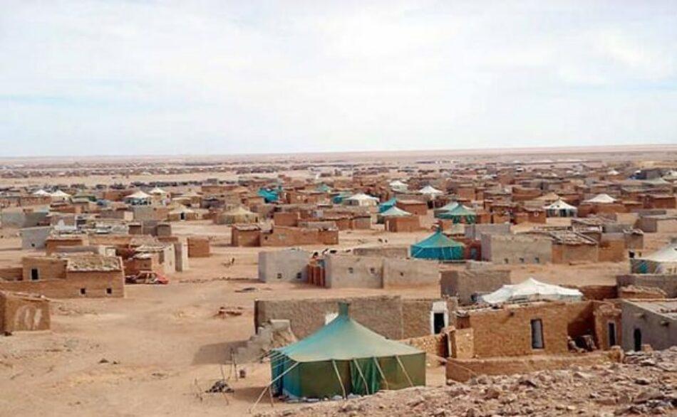 Carta a los miembros de la ONU para advertir sobre las consecuencias del Covid-19 sobre toda la población Saharaui